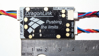 Picture of Dragon Link Advanced NANO OSD PIXHAWK / MAVLINK