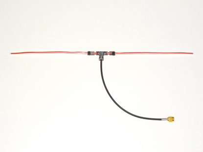 Picture of Dragon Link Receiver Antenna - 6 Inch ( 15 CM )