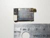 Picture of Nano Receiver - Remote Antenna