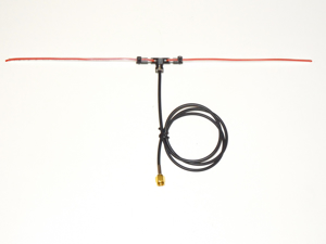 Picture for category Dragon Link Receiver Antennas